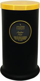 Dobbies Amber Noir