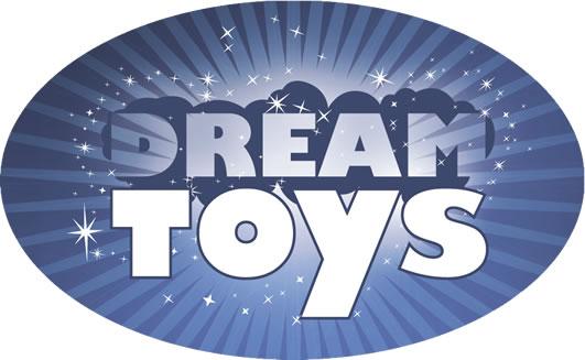 Dream Toys 2018