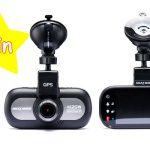 Nextbase 412GW dashcam