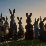 Watership Down coming this Christmas to BBC One and Netflix