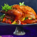 Aldi launch seven Christmas turkeys to choose from