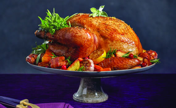 Aldi Specially Selected Exquisiter Rumburgh Farm Hand Finished Free Range Bronze Whole Turkey.jpg
