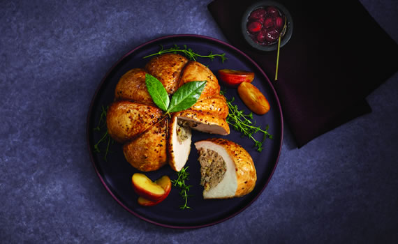 Aldi Specially SelectedTurkey Parcelwith Roast chestnut and apples tuffing.jpg