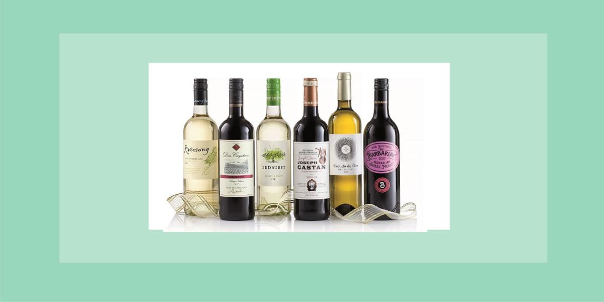 Image of Laithwaites Wine