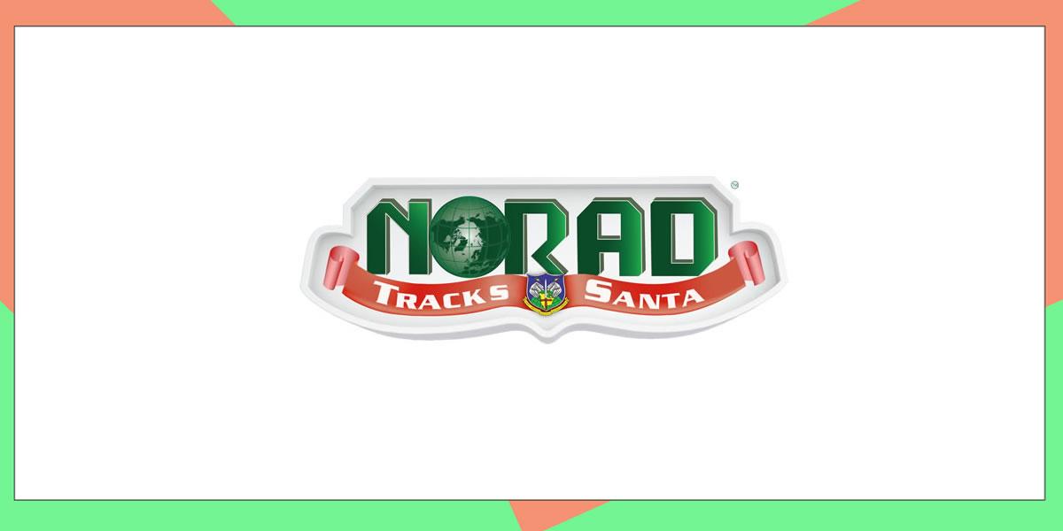 Image of Norad logo