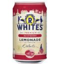 R. Whites