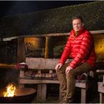 Winterwatch returns to BBC Two this January