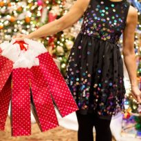 Even Retailers are still recovering from Festive spending!