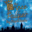 The Prince and the Pauper - Watermill Theatre 2019 Christmas Show
