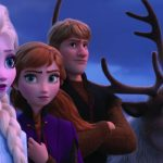 Frozen 2: Release Date, Trailer, Plot and Christmas Merchandise announced