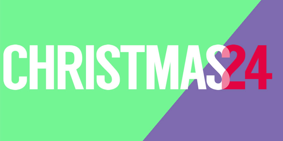 Image of Christmas24 Logo