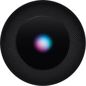 Image of Apple Homepod