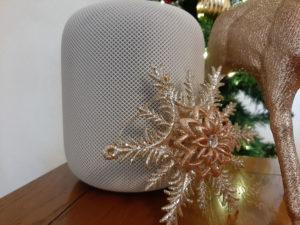 Image of Homepod