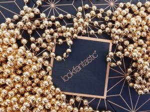 Image of LookFantastic advent calendar