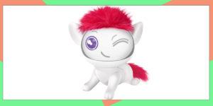 Image of Pooki