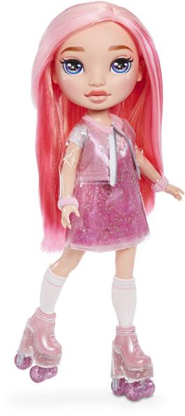 Poopsie Rainbow Surprise Dolls Rainbow Dream or Pixie Rose - £49.99
