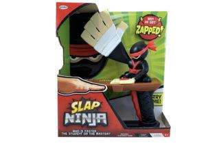 Slap Ninjas £23.00