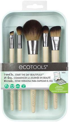 Eco Tools brushes