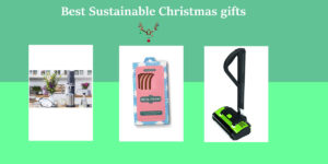 Best Sustainable Christmas Gifts