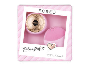 Foreo picture perfect gift set