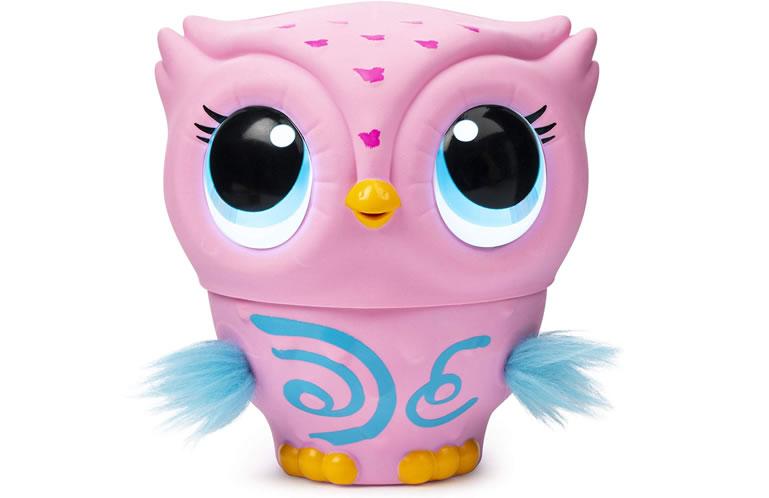 Image of Owleez