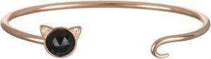 Karl Lagerfeld Bracelet