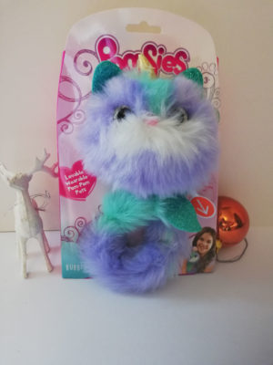 Image of Pomsies toys