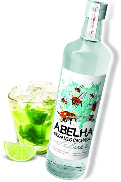 Abelha Drink
