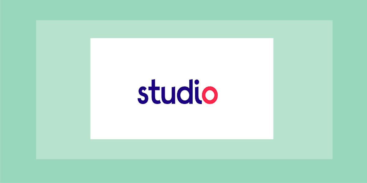 Studio.co.uk 2019 early black friday deals