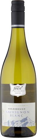 Tesco Finest Savignon Blanc