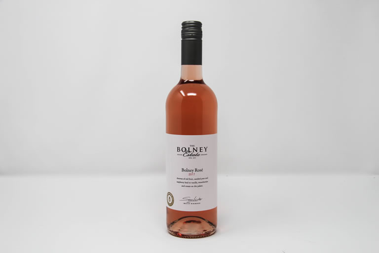 The Bolney Estate Rose Wine