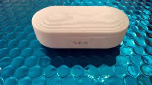 TicPods Free Box