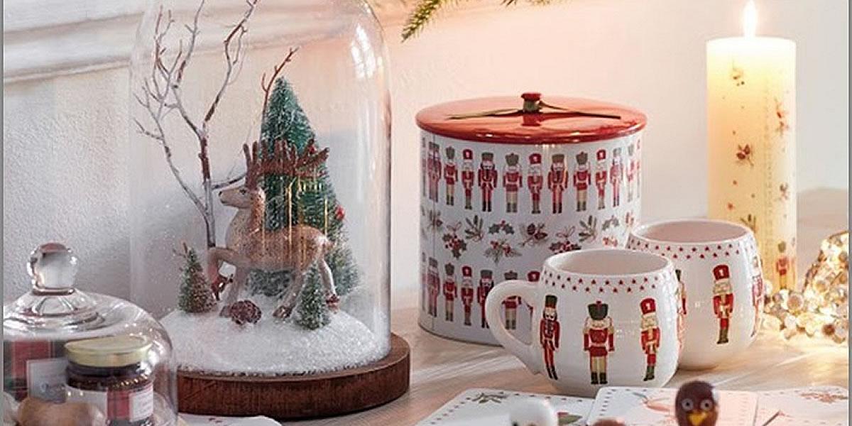 Laura Ashley Christmas offers