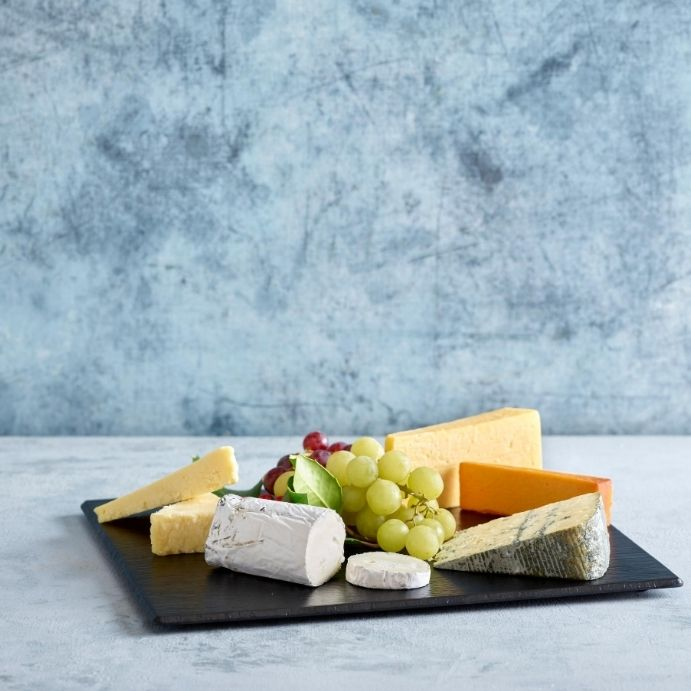 Aldi Christmas 2020: Specially Selected Exquisite Cheeses