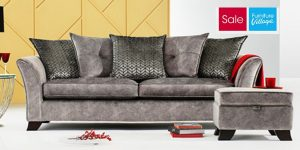 Furniture Village Deals and Offers