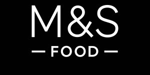 Image Of Marks And Spencers Food Logo
