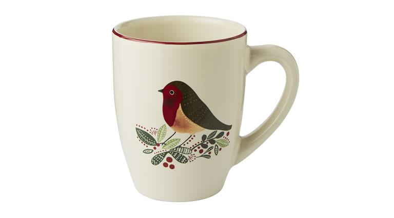 Image Of Matalan Mug New