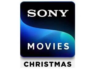 Sony Movies Christmas