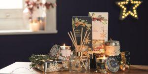 Aldi Christmas Collection 2020