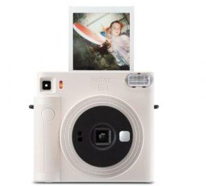 Instax SQUARE SQ1 Instant Camera