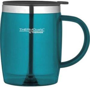 Thermos Thermocafe Lagoon Mug