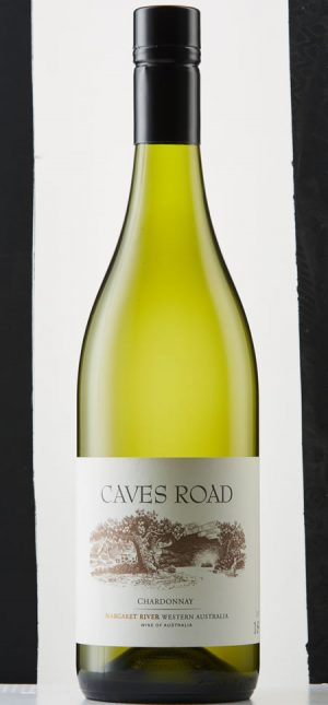 Aldi Caves Road Chardonnay, 75cl