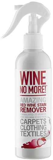 Lakeland Wine No More!