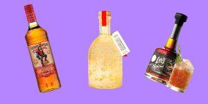 Top Drinks For christmas 2020