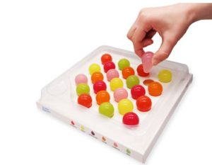 Image of Jelly Drops
