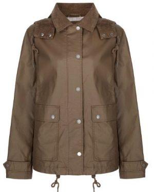 Marks & Spencer Per Una Jacket