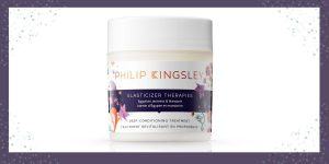 Philip Kingsley Elasticizer Therapies Egyptian Jasmine and Mandarin
