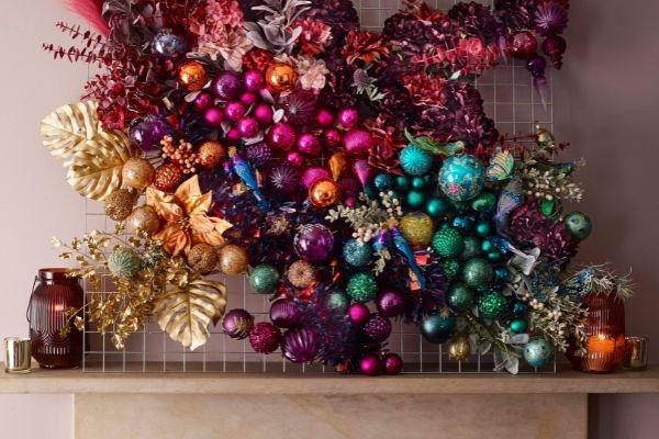 Dobbies Christmas 2021 Festive Bazaar