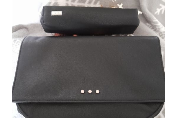 GHD on the go carry cases