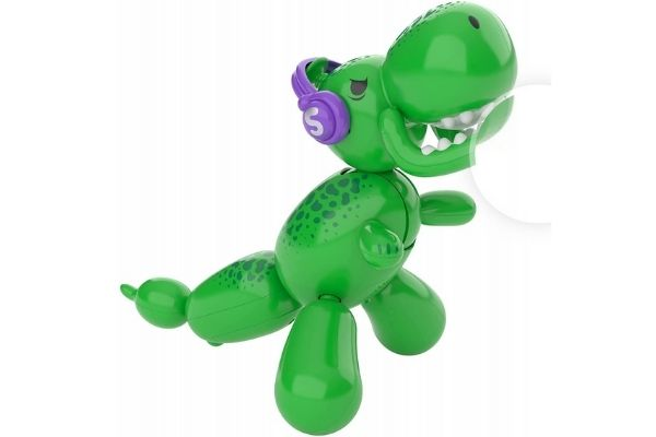 Amazon Top Toys for Christmas 2021 - The Balloon Dino